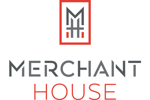 Merchant House logo